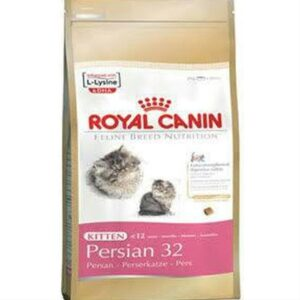 review royal canin
