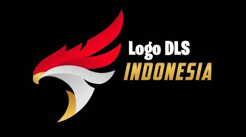 logo dream league soccer indonesia